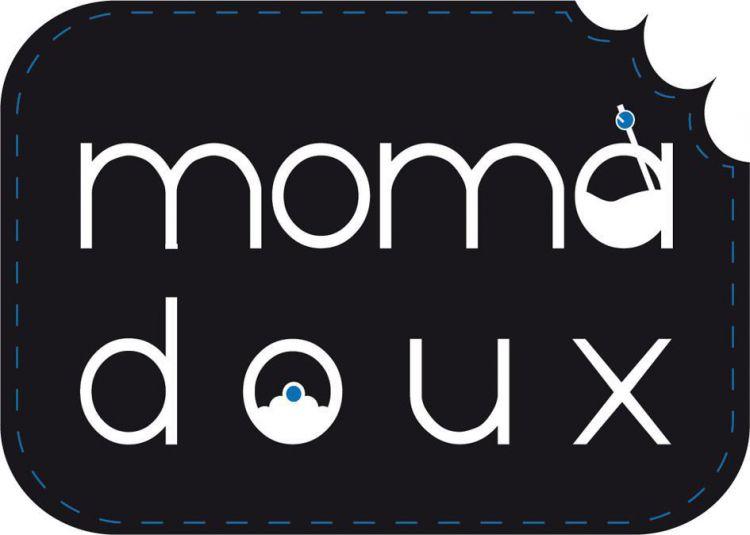 Moma Doux – Gastro Bar – Murcia